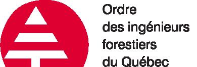 Appel de candidatures - OIFQ